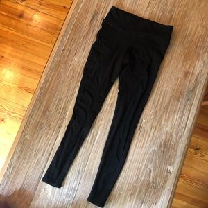 ALO Yoga Equalize Legging XS